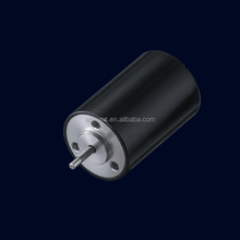 22mm 24v dc motor alternative for maxon dc motor