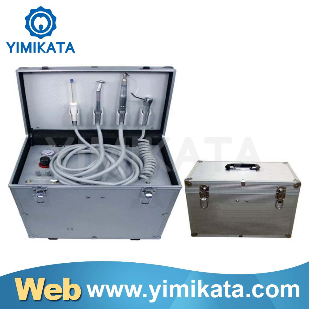 Dental chair du 3200 shanghai dynamic industry co ltd - Fda Portable Dental Unit Fda Portable Dental Unit Suppliers And Manufacturers At Alibaba Com