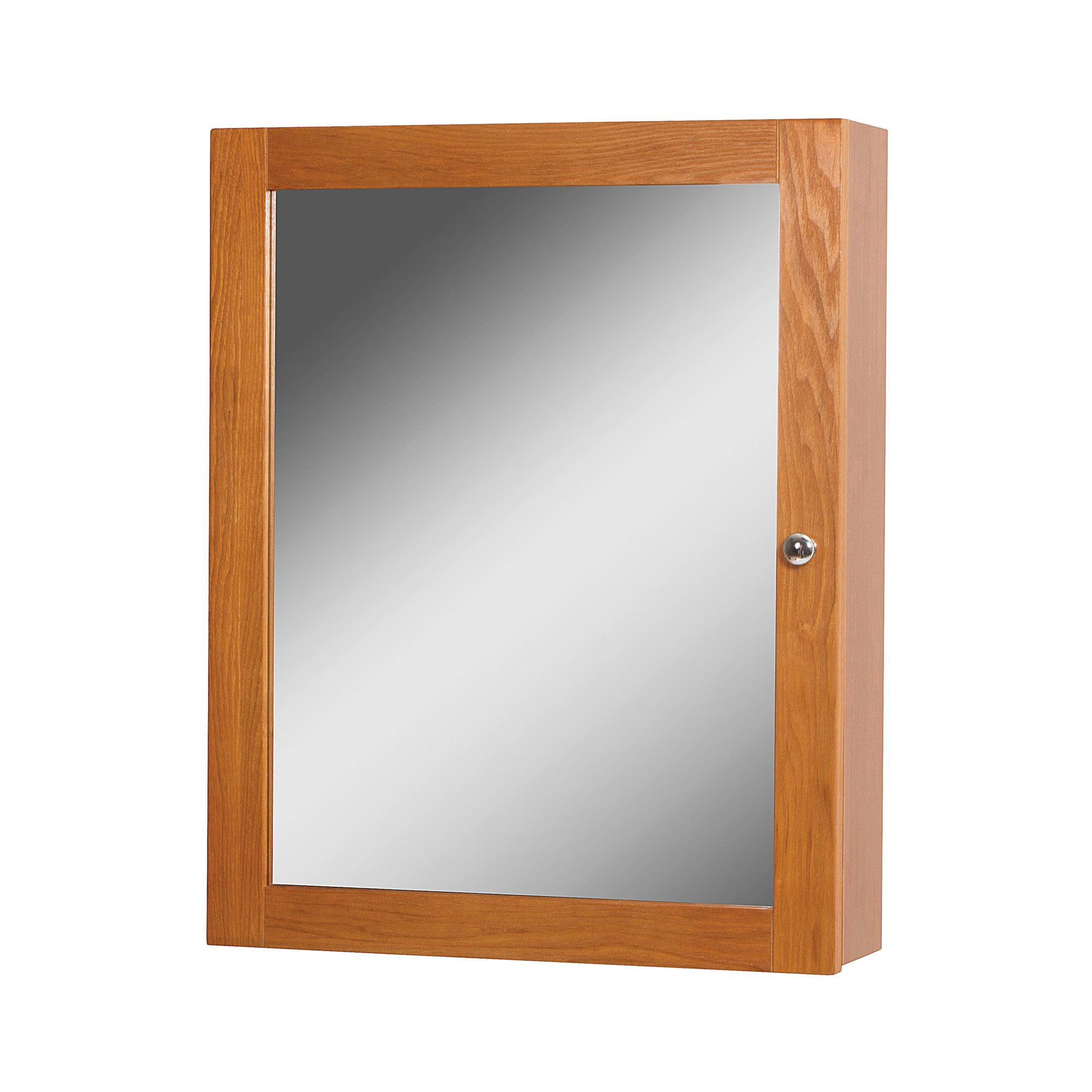 door mounting small brown medicine b mounted single shelf storage double cabinets oak home wall varnished optronk furniture generously cabinet bathroom towel as