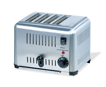 8 Slice Electric Eupa Toaster Oven Manufacturer Price Buy Toaster Oven Price Eupa Toaster 8 Slice Toaster Product On Alibaba Com