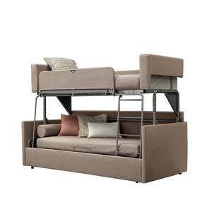 Sofa Bunk Bed Price Wholesale Suppliers Alibaba