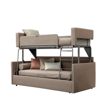 Foshan Furniture Sofa Bunk Bed Supplier Best Price Living Room Folding  Sleeper Bed - Buy Best Price Sofa Bunk Bed,Folding Sleeper Bunk Bed,Foshan  ...