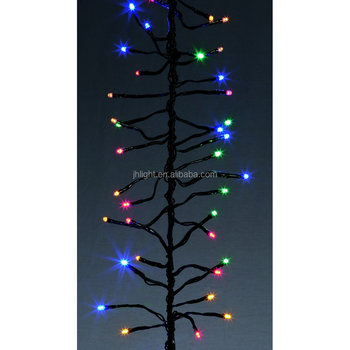 China supplier outdoor led christmas cluster lightpremier china supplier outdoor led christmas cluster lightpremier decoration multi coloured cluster lights aloadofball Gallery