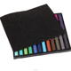 OEM hair chalk, 12/24/36 Colors hair chalk pens, color hair chalk for hair dye