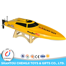 Racer Sailing Speed hobby 1:25 rc bait boats china