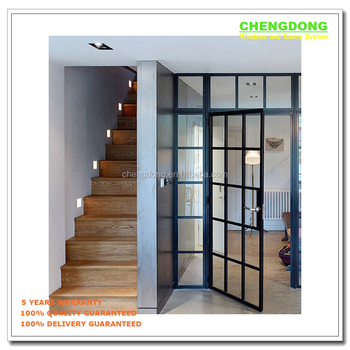 Second Hand Aluminium Sliding Doors Buy Sliding Doors