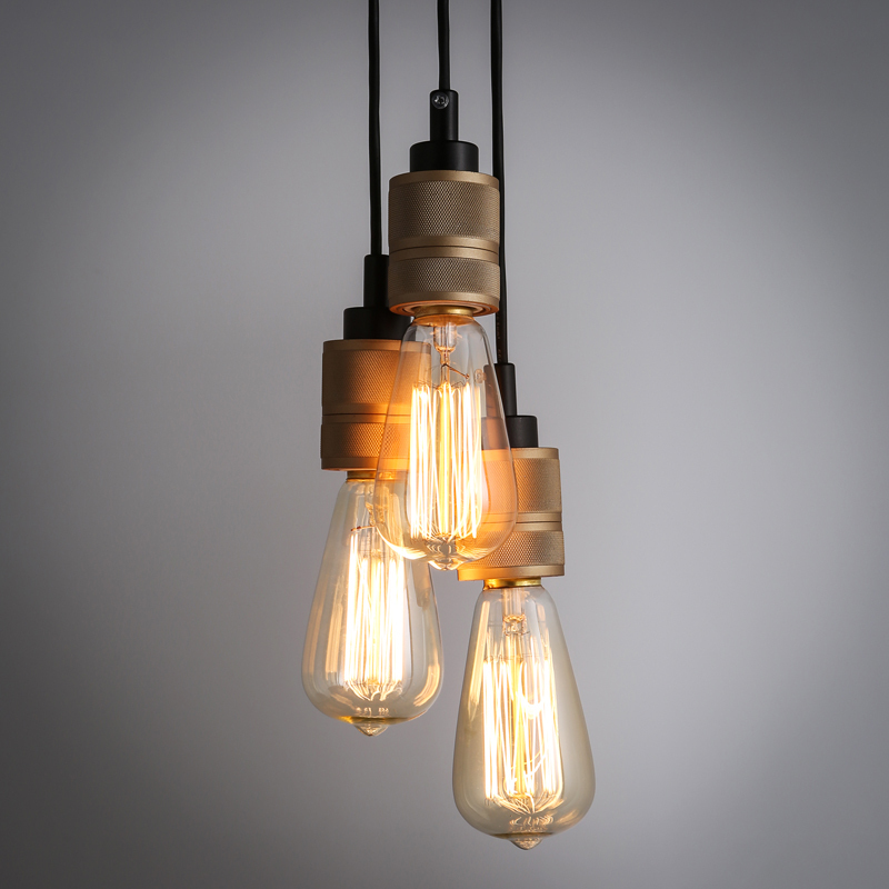Aliexpress.com : Buy New Arrival Vintage Edison Pendant
