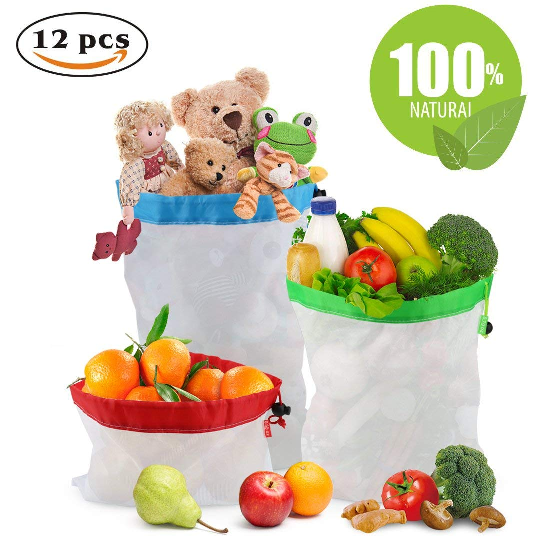 e8adb7421150 Cheap Baby Fruit Mesh Bags, find Baby Fruit Mesh Bags deals on line ...