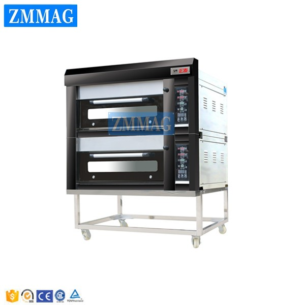 Kitchen Equipment To Specification, Kitchen Equipment To Specification  Suppliers And Manufacturers At Alibaba.com