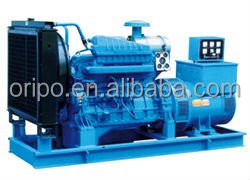 Good quality generator sets with light weight