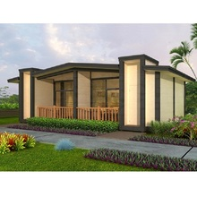 Small Luxury Homes, Small Luxury Homes Suppliers And Manufacturers At  Alibaba.com