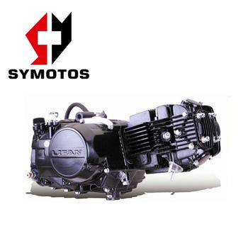 110cc Lifan Engine Dirtbike 140cc Pitbike Engine - Buy 140cc Pit Bike  Engine,Hot Sale New Lifan 140cc Pit Bike Engine,Pit Bike Parts Product on