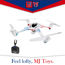 Hot sale kid toy gift big large professional wireless rc drone with camera