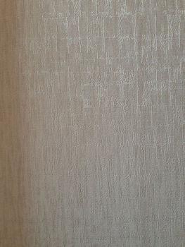 chinese design wallpaper wallpaper murals 3d hemp wallpaper 3d