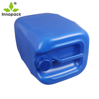 China manufacturer Plastic Bucket/drum/pail/container/plastic oil barrel/20 liter jerry can