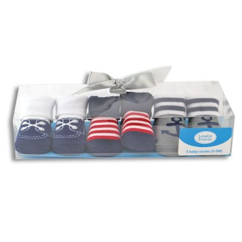 Cheap Baby Gift Pack Find Baby Gift Pack Deals On Line At