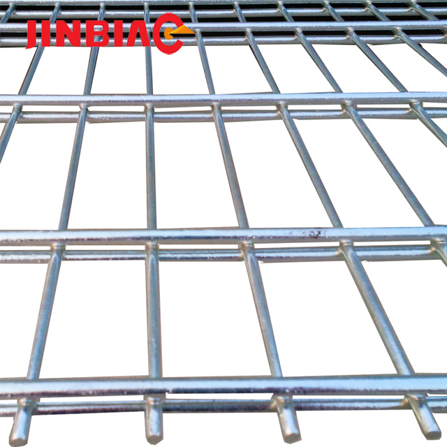 Buy Cheap China welded wire fence material Products, Find China ...
