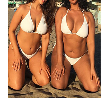best sale buy cheap hot sales Angel Luna Bikini 2019 Swimwear Sexy Plus Size Thong Bikini - Buy Bikini  2019 Swimwear Sexy,Plus Bikini,Plus Size Thong Bikini Product on Alibaba.com