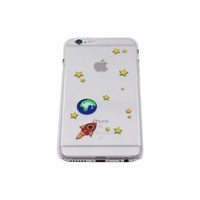 Best Selling Tpu Pc Multicolor Mobile Phone Covers