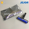 Reusable Dust Removal cleaning lint free wiper roller