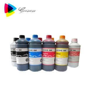 China picture ink wholesale 🇨🇳 - Alibaba