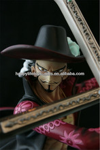 custom <span class=keywords><strong>figura</strong></span> anime fatto onepiece carattere statue in <span class=keywords><strong>resina</strong></span>