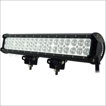 17 pulgadas 108 w 36led 7560 ml led light bar partes de automviles 17 pulgadas 108 w 36led 7560 ml led light bar partes de automviles mitsubishi lancer aloadofball Gallery