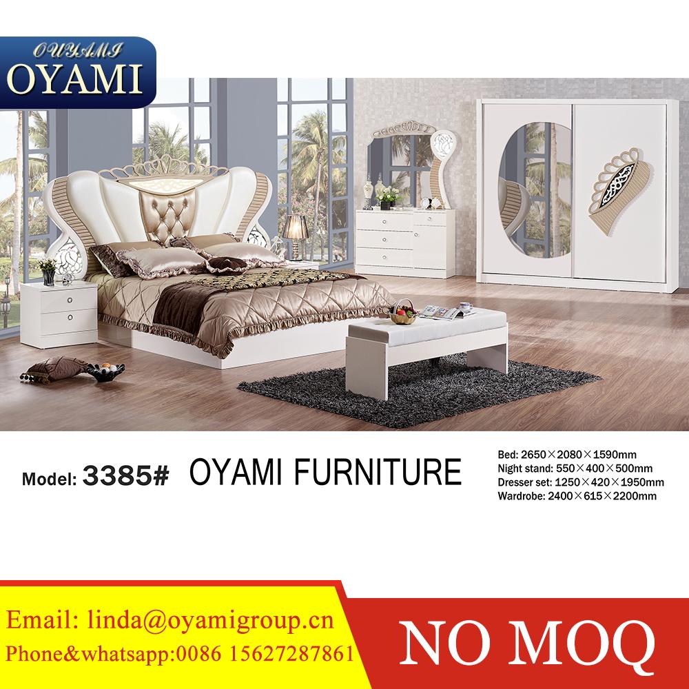 Venta al por mayor muebles economicos el roble-Compre online los ...