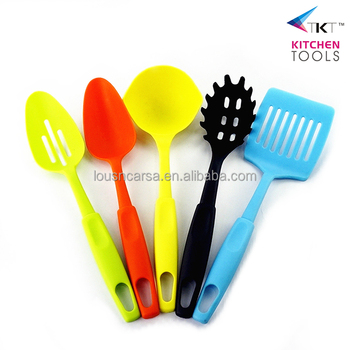 Modern Kitchen Utensils Kitchen Utensils Modern A Nongzico