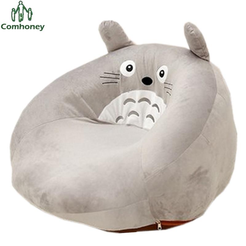Popular Plush Baby Chairs Buy Cheap Plush Baby Chairs Lots