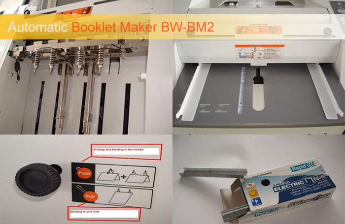 BM2_Booklet_Maker_Details.jpg