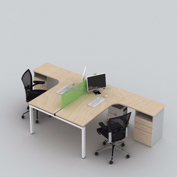 top quality office desk workstation. High Quality Office Desk 2 Persons Open Cubicle Workstation Top T