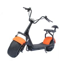 Cheap citycoco for sale/500w,800w YIDE/e scooter with ce having good sense