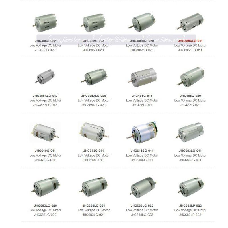 Finden Sie Hohe Qualität Vorwärts Rückwärts Ac Motorsteuerung ...