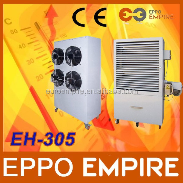 2015 hot sale new CE approved high quality waste oil home heater/diesel burning heater/industrial equipment for energy saving