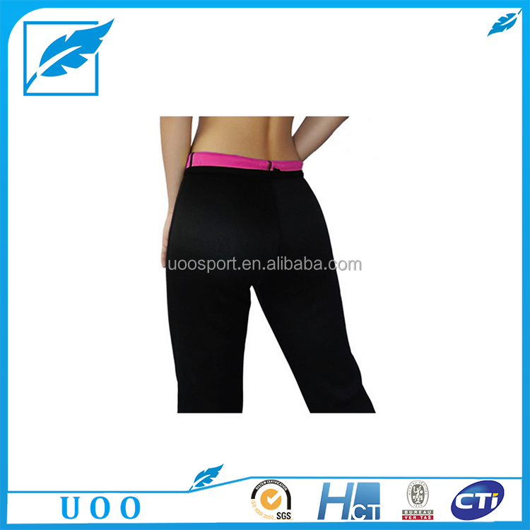 Lose Weight Women Hot Body Shaper Sex Xxl Sport Slimming Pants