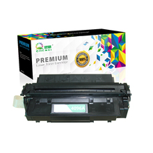 Chenxi C4096A <span class=keywords><strong>4096A</strong></span> 96A <span class=keywords><strong>Toner</strong></span> Laser <span class=keywords><strong>Cartridge</strong></span> Hitam Kompatibel untuk Printer HP 2000 2100 2200