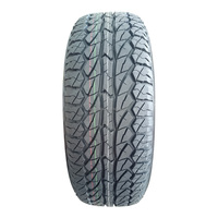 mt tires ginell