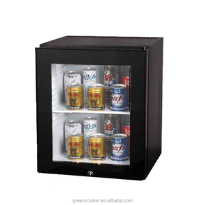 28 bottles Touch Button Home Wine Cellar