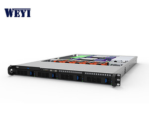 1u Fanless Server, 1u Fanless Server Suppliers and