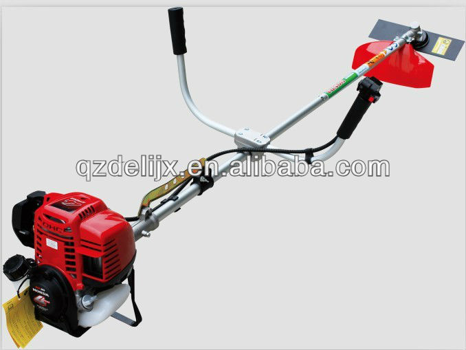 Durable CG-430 used grass cutter
