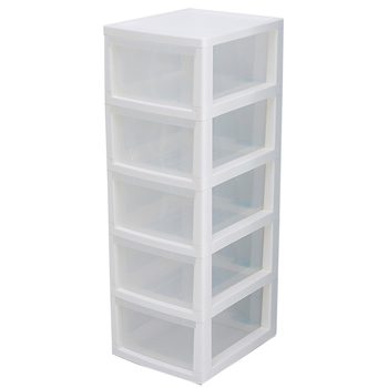 Hot Sale Cheap Clothes Plastic Storage Cabinet Drawer  sc 1 st  Alibaba & Hot Sale Cheap Clothes Plastic Storage Cabinet Drawer - Buy New ...