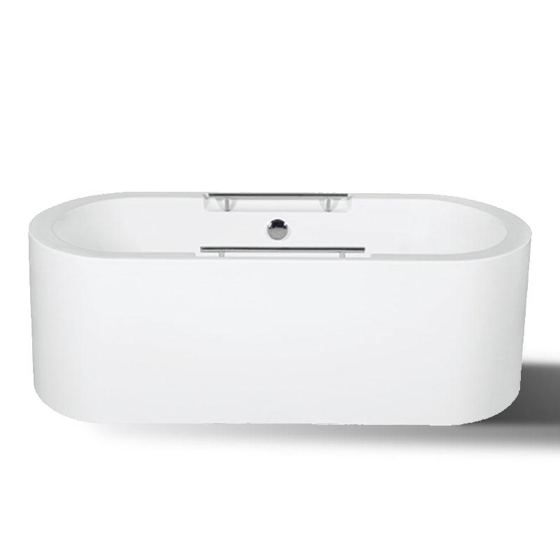 Cheap Bathtub, Cheap Bathtub Suppliers and Manufacturers at Alibaba.com