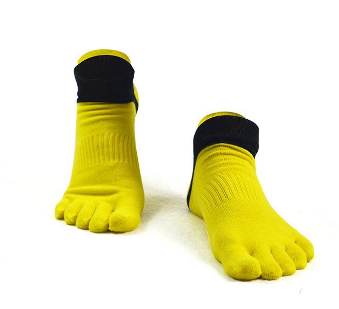 Adults Warm Low CutSport Non-Slip Ankle Socks