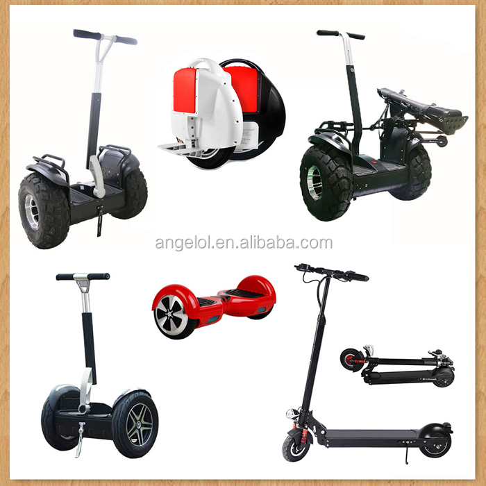 Best moped electric chariot electric motor scooter wheeled golf scooter for adults for sale