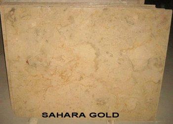 Sahara gold marmo lastre e piastrelle buy sahara gold marmo