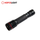 China Bright Power Multifunction Dimming Indicator Flash Light the Flashlights and LED Flashlight Torch with Flat Magnet Base