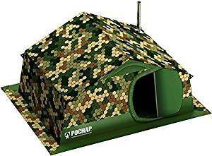 Military tent with stove.Army tent waterproof.Camping tent 6 person.Expedition tent 4 season.Living safari tent.Cabin tent.Arctic tent military.Russian winter tents with wood stove pipe vent.