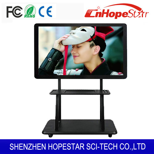 Professional taxi advertising lcd tv outdoor lcd digital signage lcd screen 18.5 inch