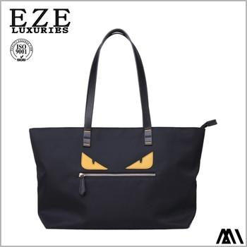 Whole Min Handbag In New York Private Label Manufacturer